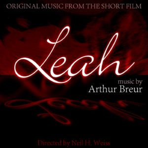 Leah - Music from the Short Film